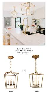 best 25 lantern lighting kitchen ideas on pinterest lantern