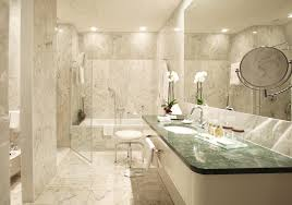 bathroom 4 secrets to add luxurious look to bathroom robe hook