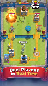 Clash Royale   Android Apps on Google Play Google Play Clash Royale  screenshot