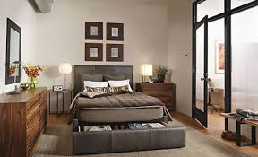 Tips To Decorate Home Useful Tips To Decorate Your Home With A Neutral Palette