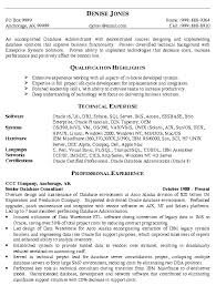Sample Resume Of Office Administrator by Download It Administration Sample Resume Haadyaooverbayresort Com