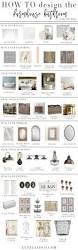 Bathroom Design Guide Best 25 Bathroom Design Inspiration Ideas On Pinterest Small