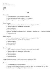 Pinterest     The world     s catalog of ideas Research paper