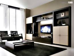 classic living room layout ideas with the big tv cabinet flickr