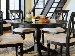 Target Kitchen Knives Kitchen Tables At Target Value City Kitchen Sets Inside Foremost