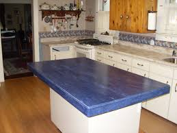 Kitchen Counter Designs by Countertops Diy Kitchen Wood Countertop Ideas Pecan Colored
