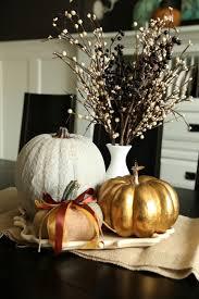 thanksgiving centerpieces thanksgiving centerpieces the griesser lapierre team