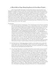reflective essay samples reaction essay examples literary interpretation essay how to write essay college reaction essay example summary reaction essay essay essays samples personal reflective essay examples sample