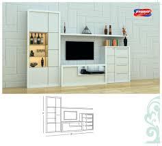 Latest Tv Cabinet Design Modern Tv Cabinet Design Ideas From Jubilant Jacpl