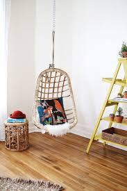 Macrame Hammock Chair 100 Macrame Hanging Chair Best Hanging Chairs 14 Cool