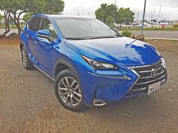 2016 lexus nx lease special 2016 lexus nx 300h test drive review the fast lane car