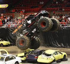monster truck show schedule 2014 larry quick u0027s ghost ryder