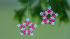 Christmas Decorations Diy by How To Make Christmas Ornaments Diy Holiday Room Decor