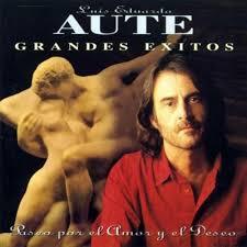 Al Alba de Luis Eduardo Aute y versión de Al Alba por José Mercé Bulería Partitura fácil