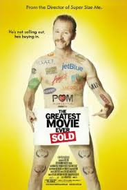 The Greatest Movie Ever Sold (2011) izle