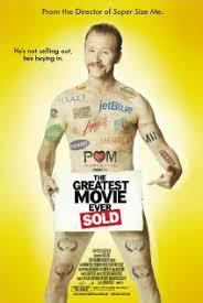 The Greatest Movie Ever Sold (2011) izle