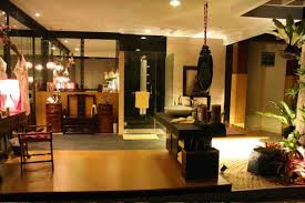 Japanese House Design by Home Style Interior Design Best Interior Home Design Styles