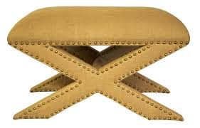 furniture heavenly burlap ott cover paulaanderika for
