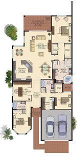 bimini 55 house plan in valencia cove boynton beach florida bimini 55