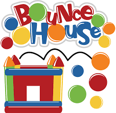 House Picture Free House Clipart Free Download Clip Art Free Clip Art On