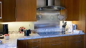 Kitchen Cabinet Lighting Led Kitchen Lighting The Most Stylish And Also Beautiful Kitchen Led