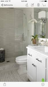 520 best bathrooms images on pinterest bathroom ideas master