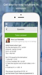 Homework help for instant messaging   Essay domestic violence chartsfreload ig tk