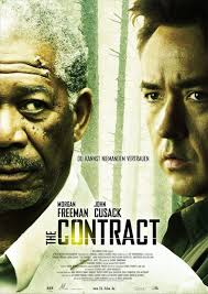 El Contrato (2006) [Latino]