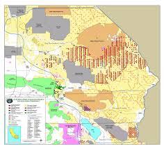 California Maps Blm Maps Southern California California Map