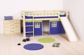 Coolest Bunk Beds The 16 Coolest Bunk Beds For Toddlers