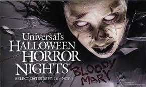 halloween horror nights 2016 passholder images of universal annual pass halloween horror nights halloween