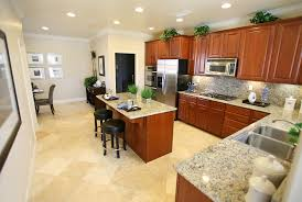 kitchen and bath marketing for leads sales and referralsmccarthy