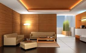home interior designs phenomenal interior designs photos interiors