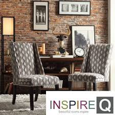Overstock Dining Room Chairs by 33 Best Dining Room Chairs Images On Pinterest Dining Room