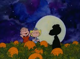 charlie brown thanksgiving tv when does u0027it u0027s the great pumpkin charlie brown u0027 air it will be