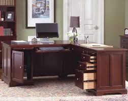 Solid Oak Office Furniture by Office Desk Remarkable Quality Computer Desk Catchy Furniture