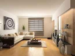 living nguyen beige living room fj94 beige living room beige