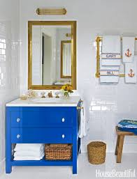 best bathroom design ideas decor pictures stylish modern best bathroom design ideas decor pictures stylish modern bathrooms