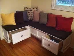 kitchen kitchen nook bench bench for kitchen nook u201a kitchen nook