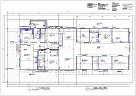 Metal Shop With Living Quarters Floor Plans 100 Shop Apartment Floor Plans 26 Best 400 Sq Ft Floorplan