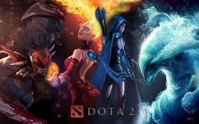 Dota 2 Review Dota2_banner4