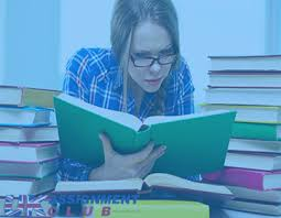 Finance Essay Help   Assignment Help  Dissertation Help and Essay