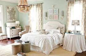 beautiful white wood glass cool design ikea small bedroom ideas