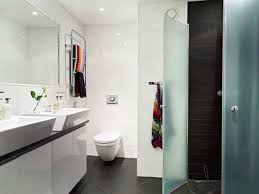 hgtv bathroom designs small bathrooms kitchen bath ideas how hgtv bathroom designs small bathrooms