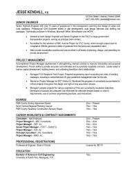 Cv format download pdf