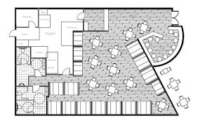 Restaurant Floor Plan Maker Online 100 Restaurant Layout Design Maker 100 Cafe Floor Plan