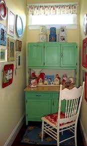 170 best i love a green kitchen images on pinterest vintage