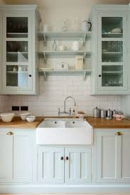 Best Kitchen Interiors 1290 Best Kitchen Inspiration Images On Pinterest Kitchen Ideas