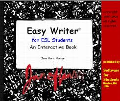 Resources For Every Student to Become an Essay Writer