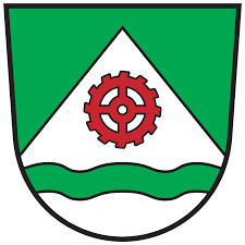 Stockenboi